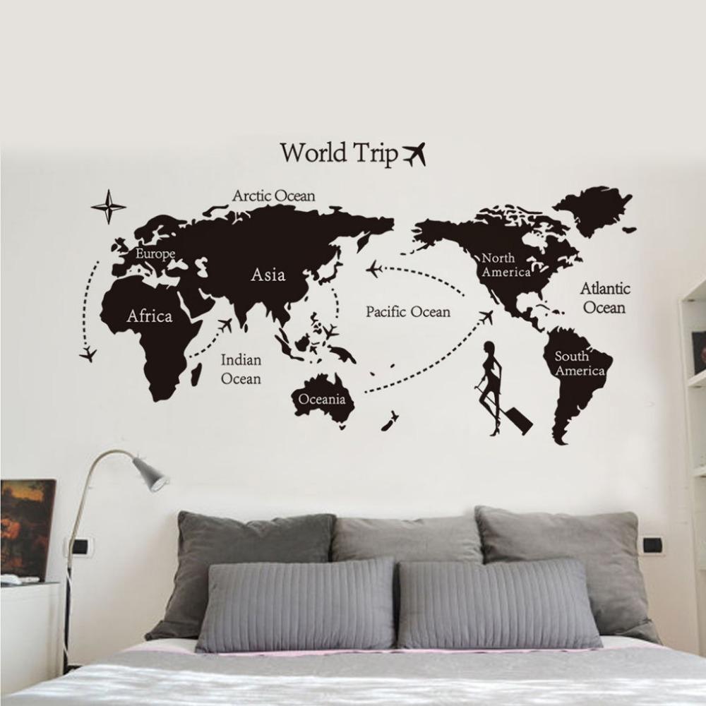 Vergelijk prijzen op europe map travel   online winkelen / kopen ...