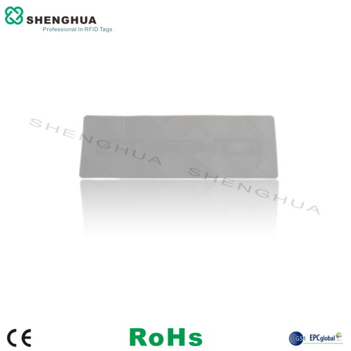 EPC C1 G2 UHF Passive RFID Tag for RFID Parking Management SH-I0602(China (Mainland))