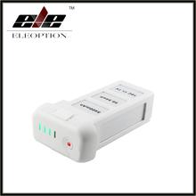 Hot Sale 5400mAh Intelligent Flight Battery For DJI Phantom 2 Vision+ Drone Quadcopter