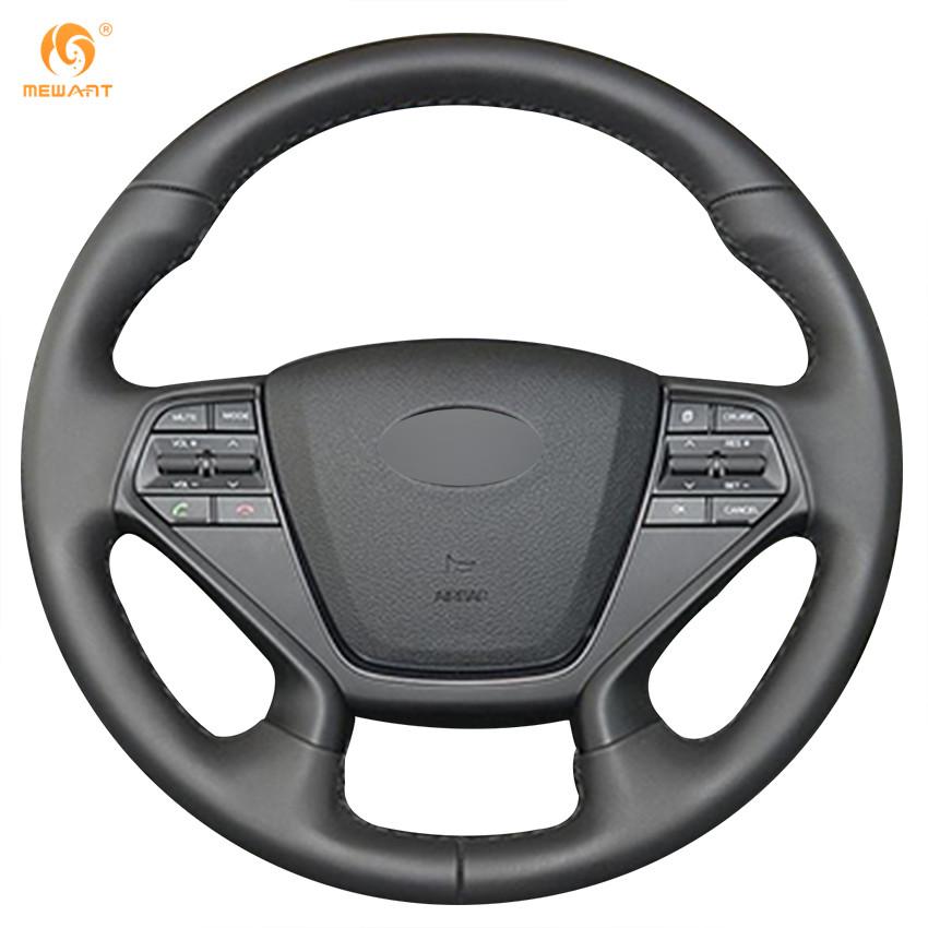 Popular Hyundai Sonata Wheel Cover-Buy Cheap Hyundai