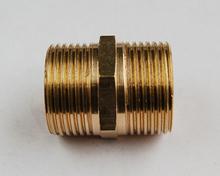 2 шт. фильтр для воды запчасти медь арматура 3/4 » 25 мм для очиститель воды домашнее хозяйство фильтр для вода внешний нить