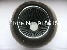 EY40 RGX5500 Air Filter robin gasoline engine and generator parts Air Suspension replacement
