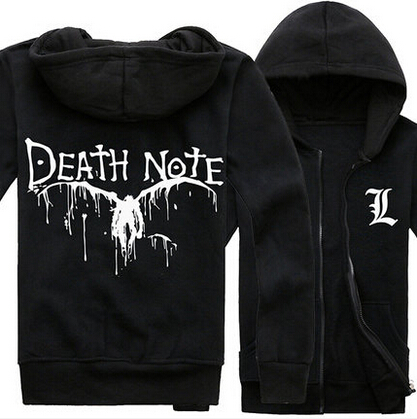 Popular Black Zip Hoodie-Buy Cheap Black Zip Hoodie lots ...