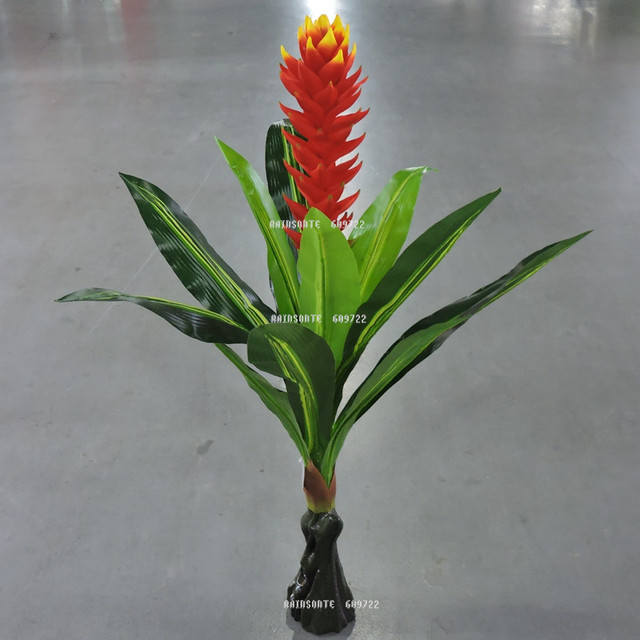 mobiliario jardim jumbo:Aliexpress.com: Compre Novo 110 cm látex casa natal jardim ao ar