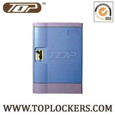 furniture locker