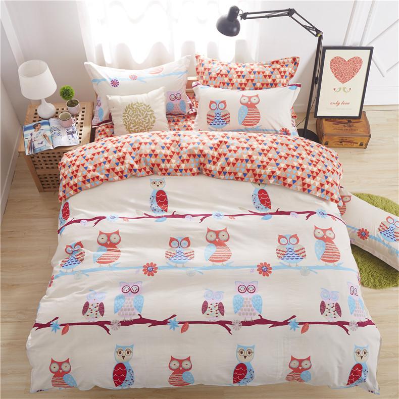Promoci n de twin juegos de cama para ni os compra twin - Cama doble para ninos ...