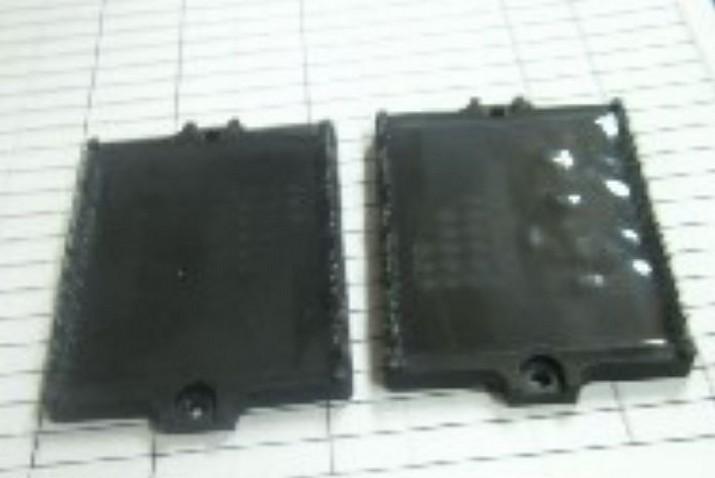 Интегральная микросхема Yppd/j017c Yppd/j018c 4921QP1041B 2300kcf009a/f Yppd/j018e Yppd/j017e LG PDP 42 X 3 42V8 Y Z  J017 1pcs lot yppd j015e c yppd j015e