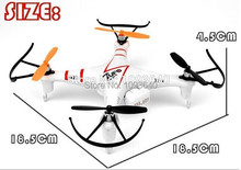 high dexterity rc helicopter quadcopter,2.4ghz 6-axis 4ch mini remote control toy helicopter witn camera hobby king radio toys