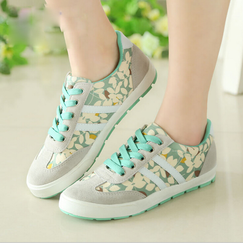 zapatillas de mujer hermosas 6292e700a3071fad62cfb68927cf75ce
