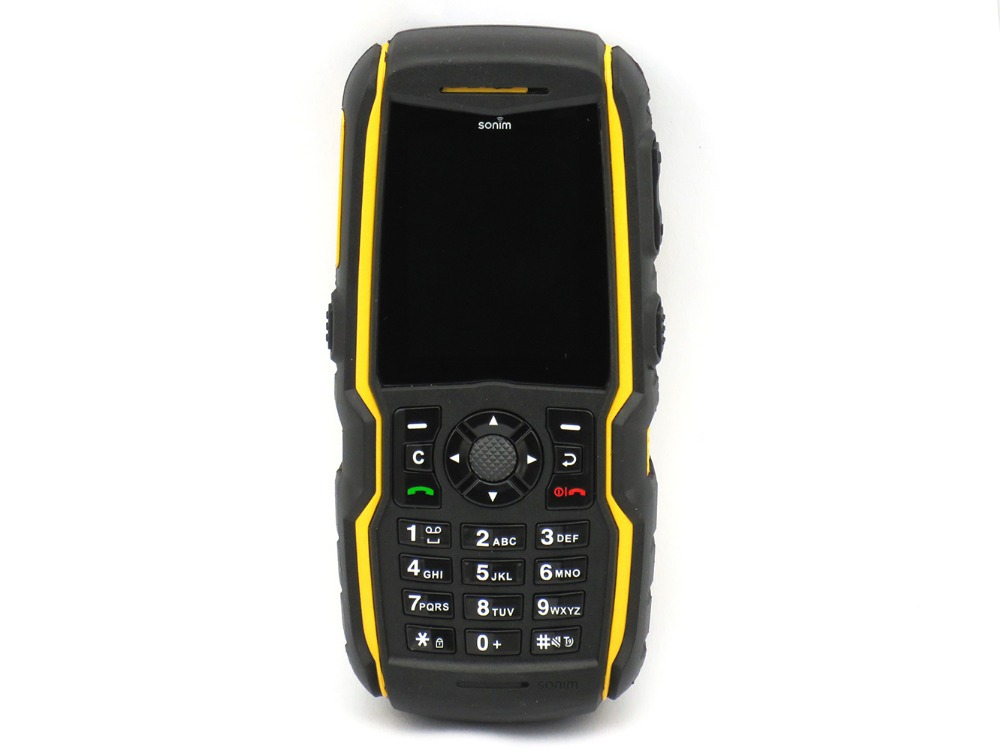 sonim ip 68 related keywords suggestions sonim ip 68 long tail original new sonim xp3300 gps force tough rugged outdoor ip68 gsm