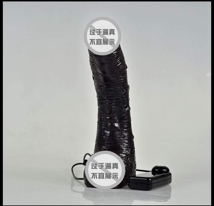 Sex Toys Cod Bandung