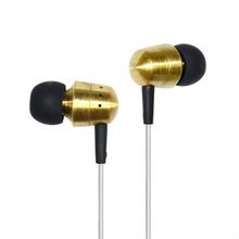 KZ-GR KZ-EDR1 Pro Ear Earbud Headphones Bass Earphone 3.5Mm Jack Stereo HiFi Earphones Audifonos For Phone,Pc,DJ,Media Player