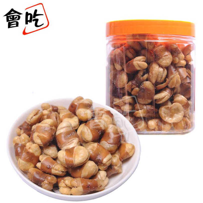 Бобы консервированные крабы обширной фасоли нефрита хрустящей strictosidine орхидея бобы повседневная еда закуски