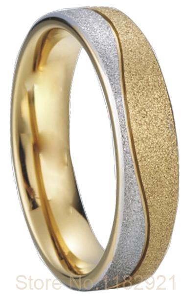 aliexpress buy cheap cz jewelry top quality