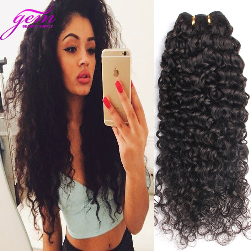 Brazilian Indian Remy Hair Cheap 44