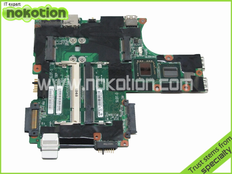 FRU: 42W7871 For Lenovo ThinkPad X300 Laptop motherboard GS965 L7100 1.2GHz CPU Onboard ddr2(China (Mainland))
