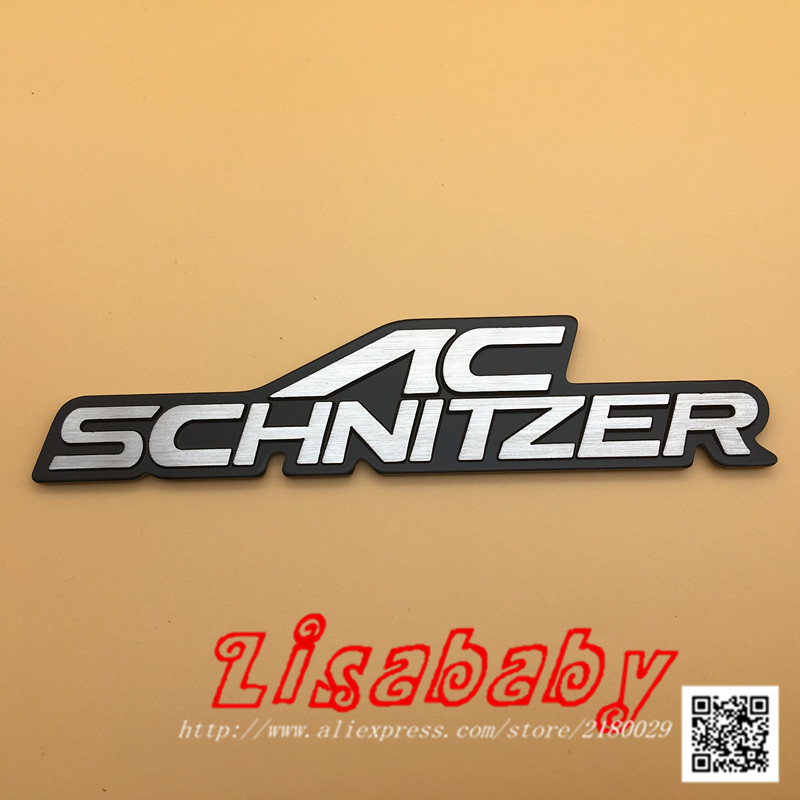 Ac Schnitzer X5 Promotion-Shop For Promotional Ac