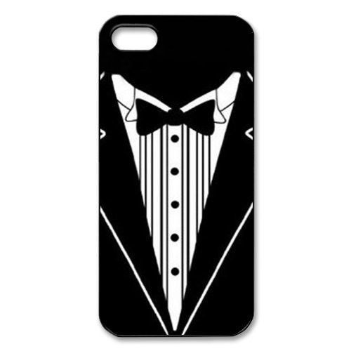 Funny Chevron Rainbow The Cross design silicon rubber tpu cell phones case cover for iphone 4 4s 5 5s 5c 6 4.7 5.5 inches(China (Mainland))