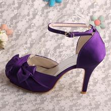 Black Heels With Bow Around Ankle  bordportcom