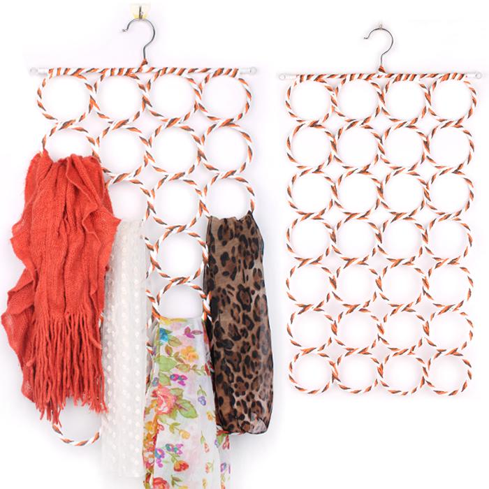 2015 new fashion High Quality scarf, bath towel, towel Display and receive Display Show Stand Rack wall-mountable scarf frame(China (Mainland))
