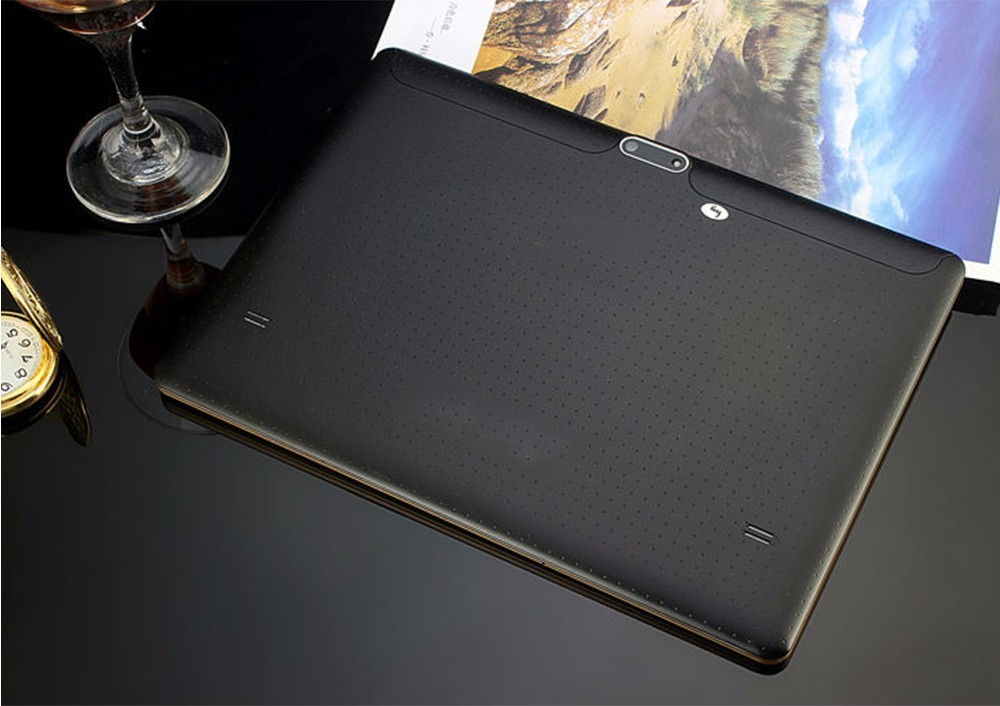 Tablet Pc 10inch