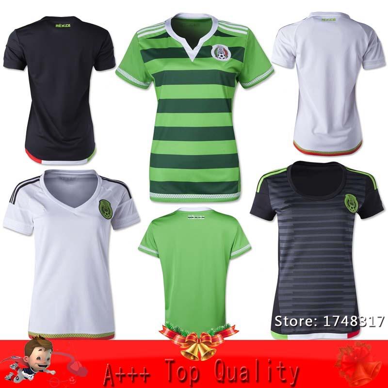 where to buy replica soccer uniforms
