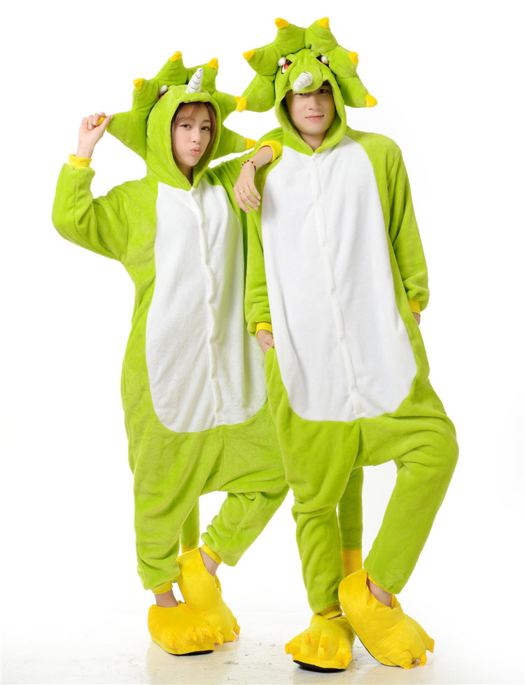 Onesies Male Adults
