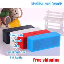 wholesale cell phone speaker