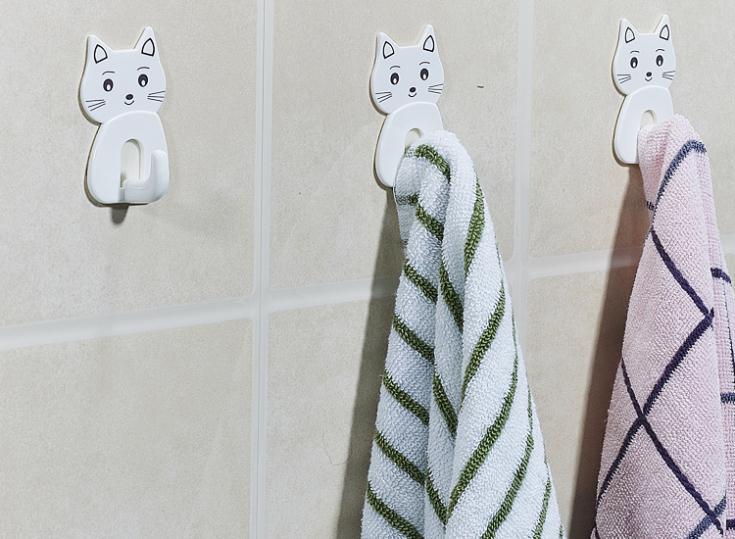Cat Bathroom Accessories Gerryt. Cat Bathroom Accessories   gerryt com