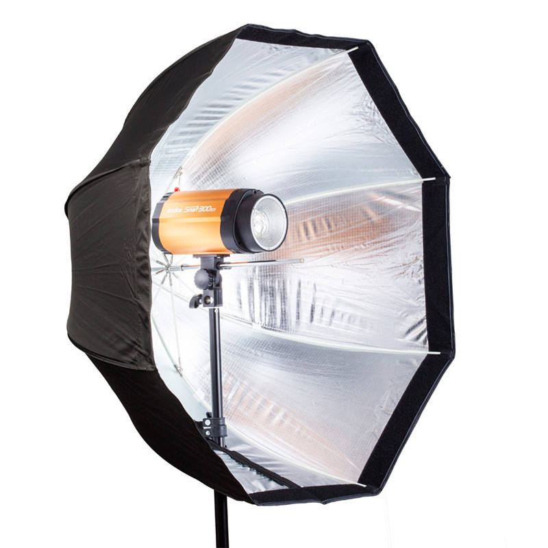 flash reflector (2)