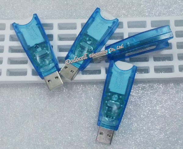 CS TOOL DONGLE for China moble free ship by DHL(China (Mainland))