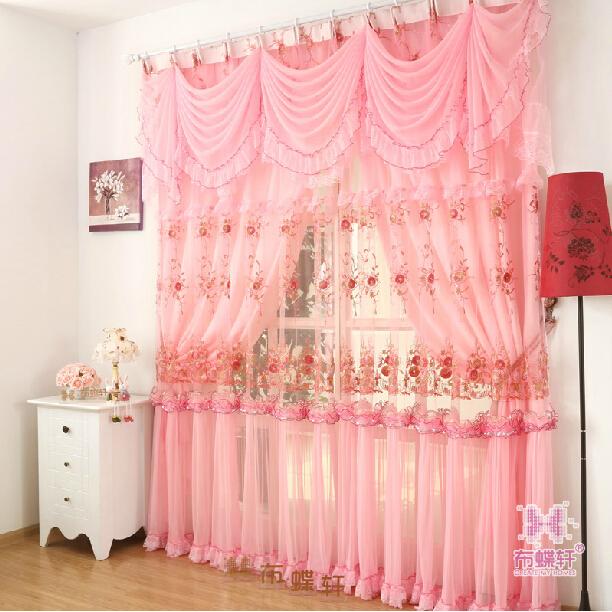 Lace curtains living room - R 250 Stico Produtos Acabados Cortina De Renda Rom 226 Ntico De