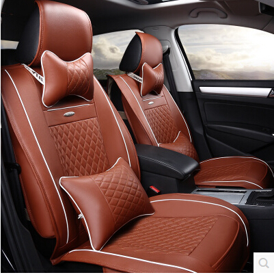 Popular Hyundai Car Seat Cover Buy Cheap Hyundai Car Seat
