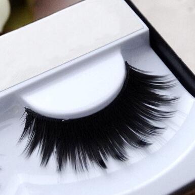 Гаджет  1 pair/pack Date big eye thick artificial false eyelashes.fake eyelashes accessory.18.18609.free shipping None Красота и здоровье