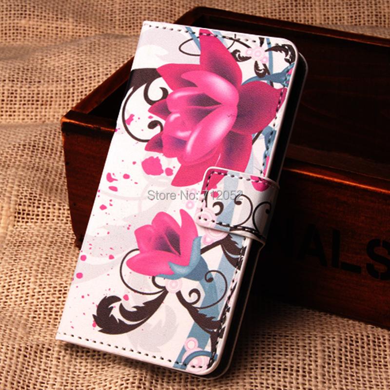 Чехол для для мобильных телефонов LA Samsung /g850f + LA-G850F-PU-YH samsung rs 552 nruasl