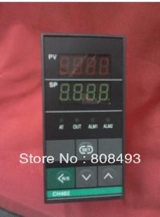 Digital PID Temperature Controller CH402(China (Mainland))
