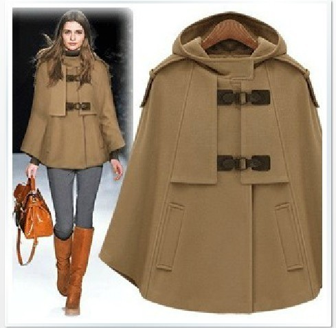 Ladies Coats And Jackets Sale