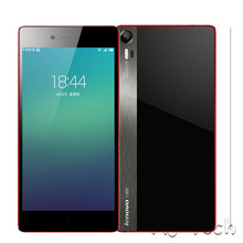 Original Lenovo Vibe Shot Z90 Z90-7 4G LTE FDD 64Bit Octa Core Android 5.0 OS 3GB RAM 32GB ROM 5.0inch 1080P Smart cellphone(China (Mainland))
