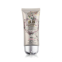 Perfect Cover BB Cream 50g Beauty Angle Anti Aging Foundation Concealer by Beauty Angel