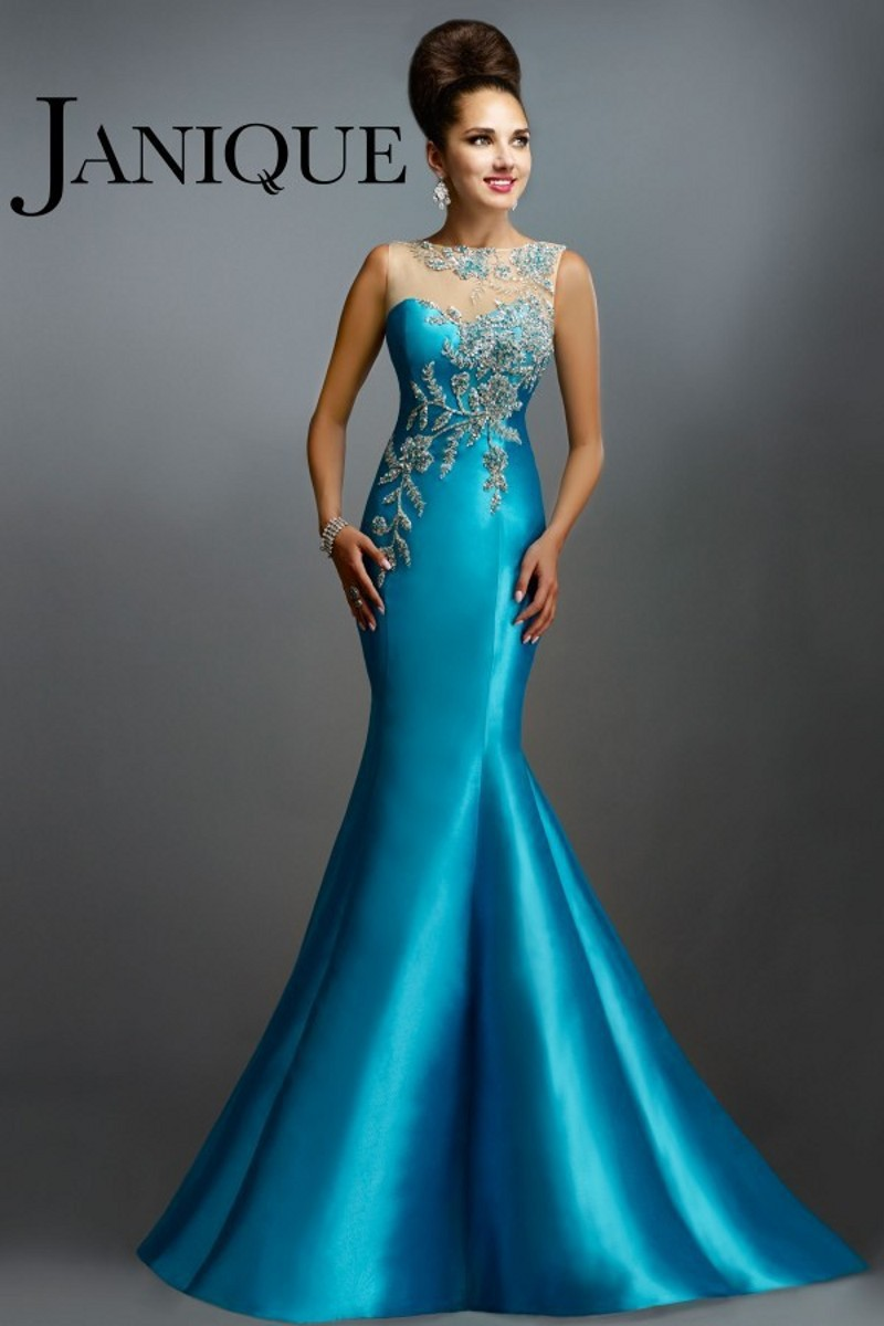 Popular Dress Turquoise Blue-Buy Cheap Dress Turquoise Blue lots ...