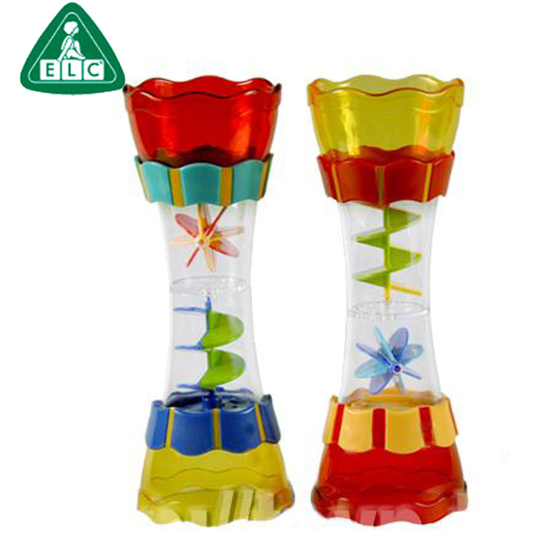 Elc swimming toys elc bath toys glass 90 44 61cm tube(China (Mainland))