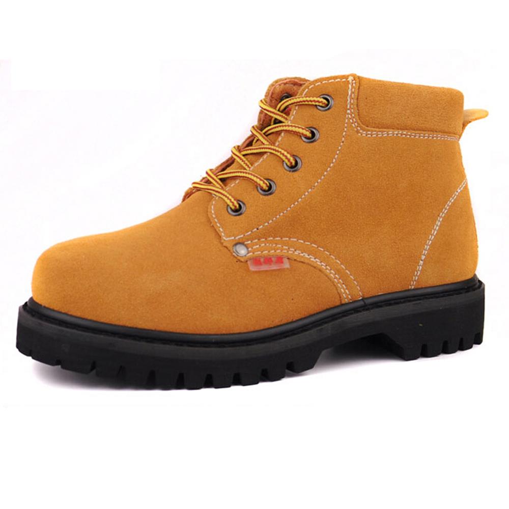 Popular Cheap Steel Toe Boots-Buy Cheap Cheap Steel Toe Boots lots ...