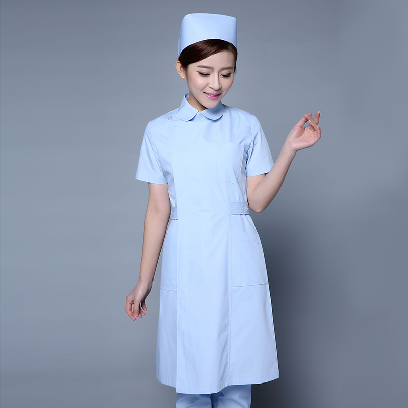 Nov 13, · Nursing is a profession where you spend the majority of time on your feet. Having the right shoes that will cushion, support and stabilise your feet is of extreme importance when working as a nurse.5/5(1).