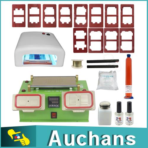Промышленная машина Oem LCD LCD separator вольтметр oem lcd