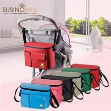 Пеленки сумки  от SUSINO (Xiamen) Industrial Co.,Ltd., материал Полиэстер артикул 32333649301
