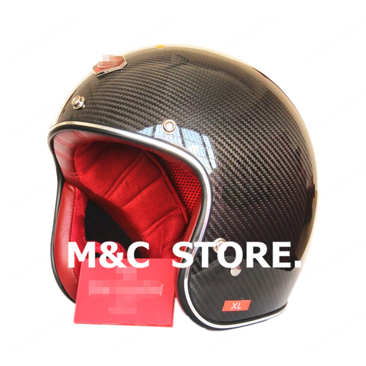 picture   more detailed picture about original motorcycle casco real