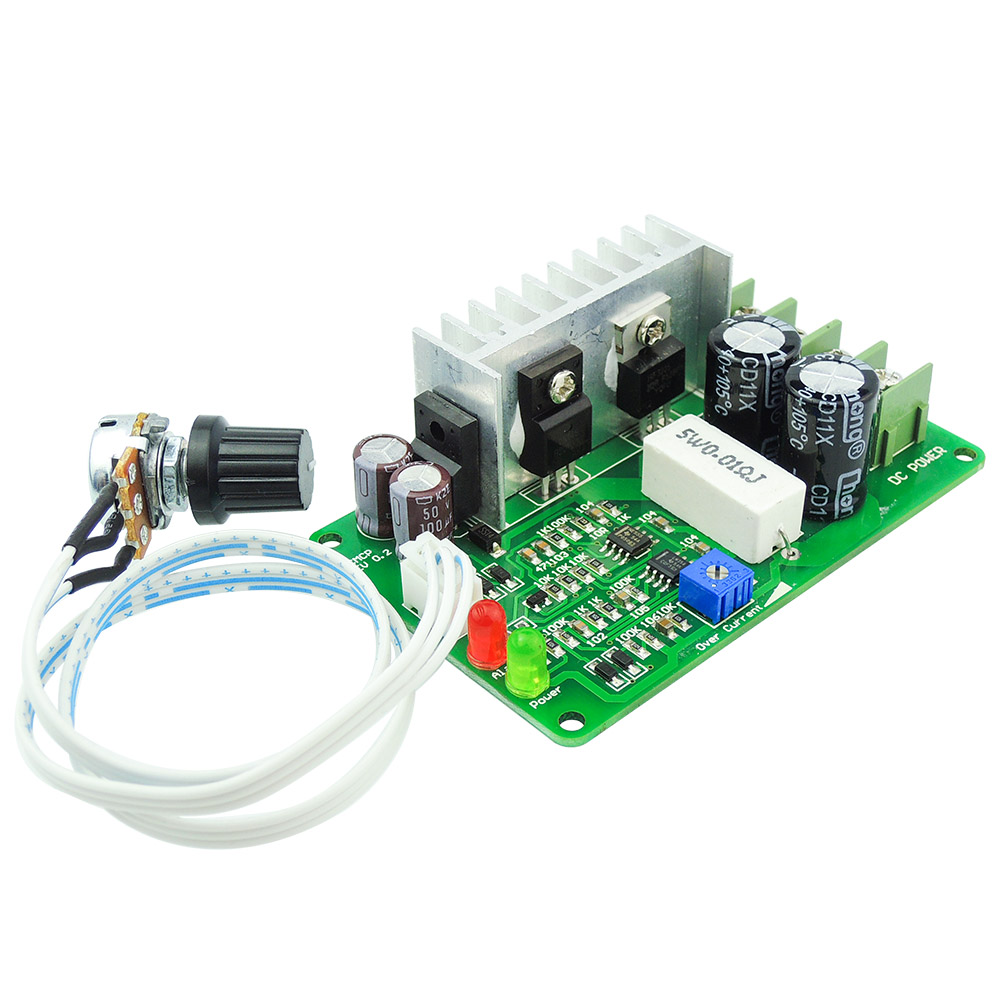 Popular dc current limiter buy cheap dc current limiter for Dc motor current limiter