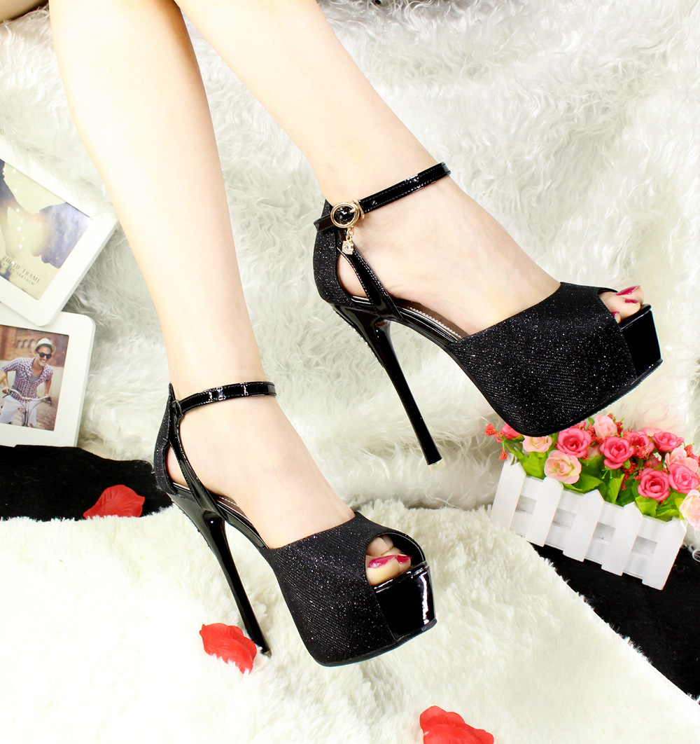 Heels For Women Cheap