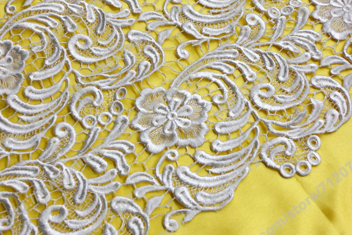Buy hight quality heavy hollow for Purchase fabric by the yard