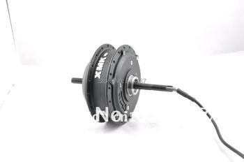 24V/36V/48V E Bike Torque sensor + Motor